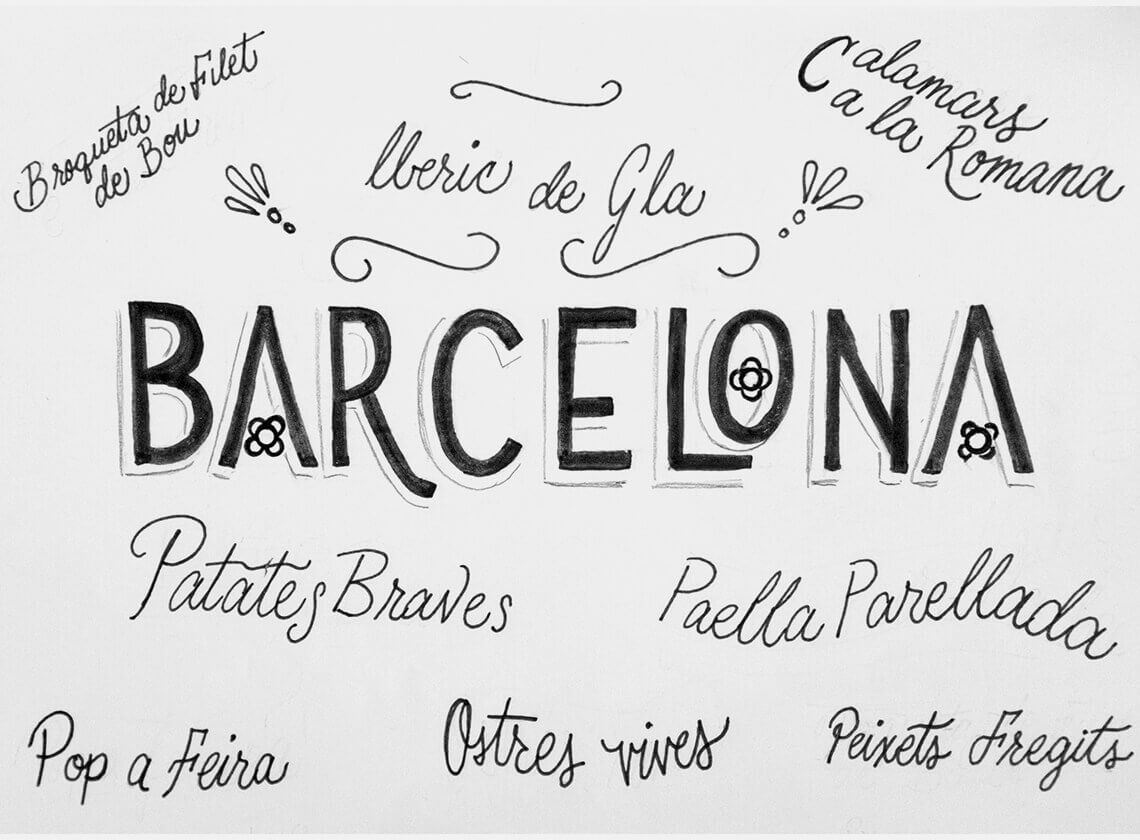 City-Barcelona-1