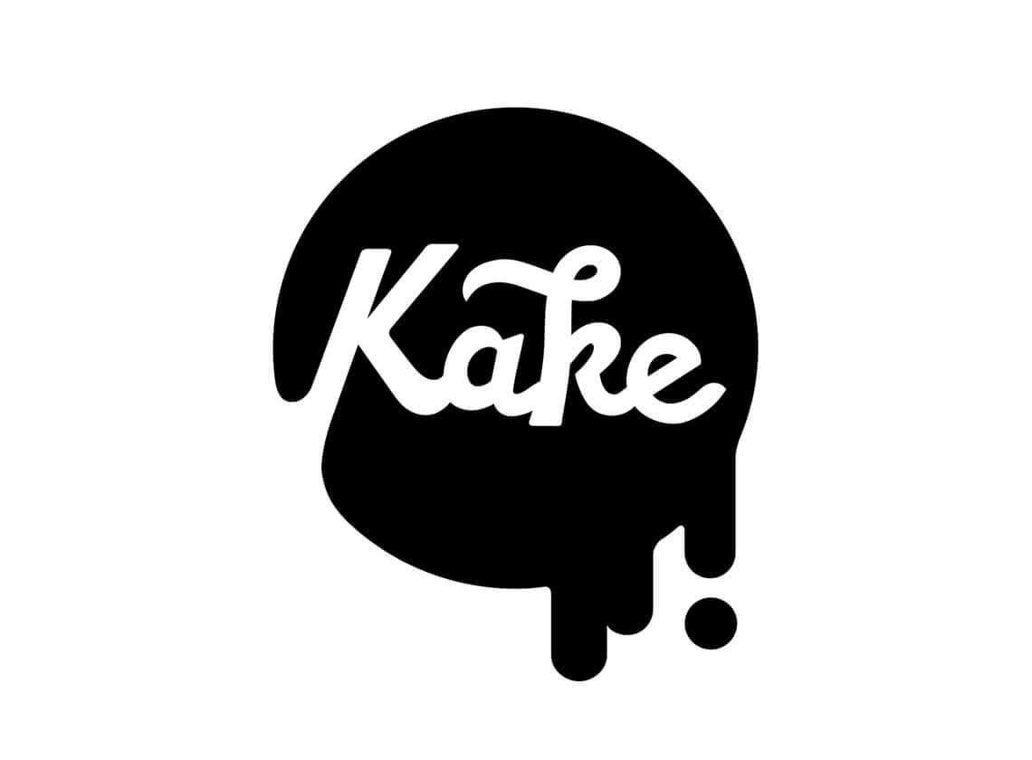Logo-Kake