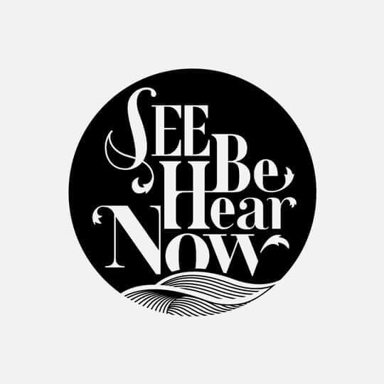 Logo-SeeBeHearNow