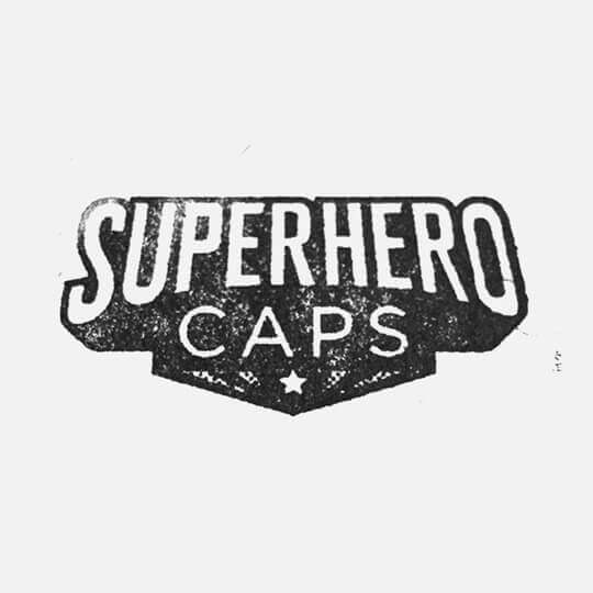 Logo-SuperheroCaps-2