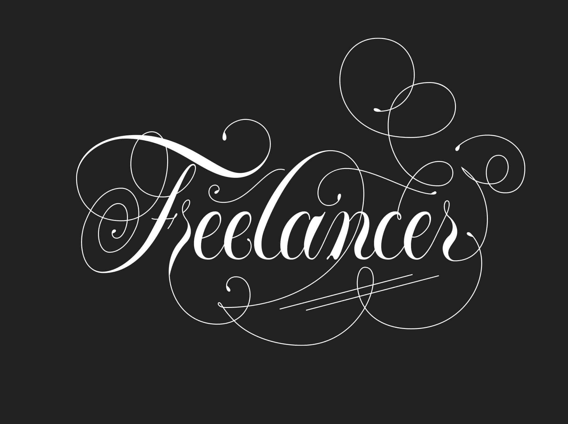 Script-Freelancer