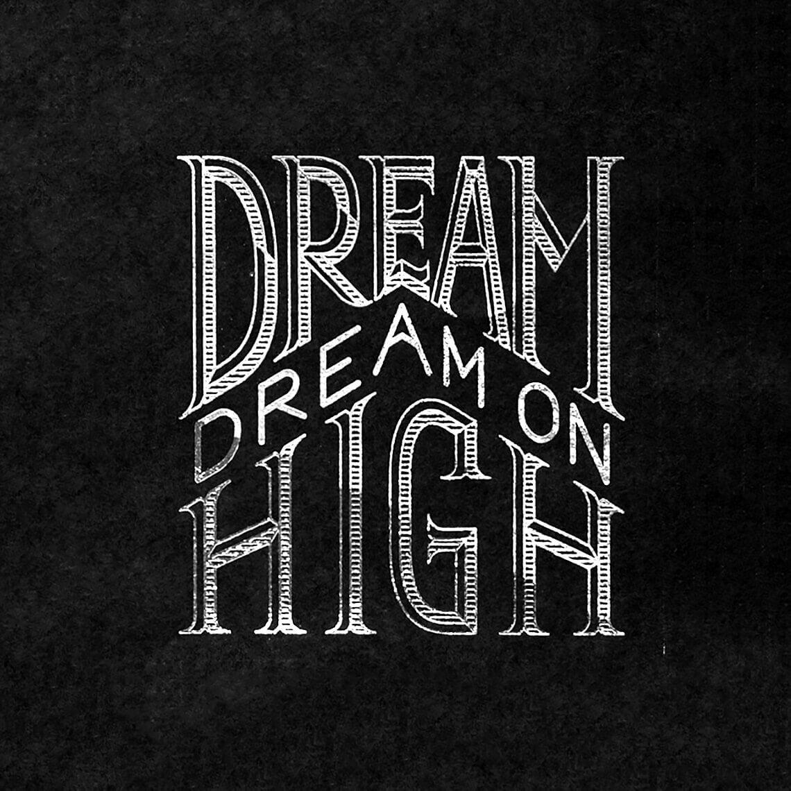 Type-DreamHigh-DreamOn