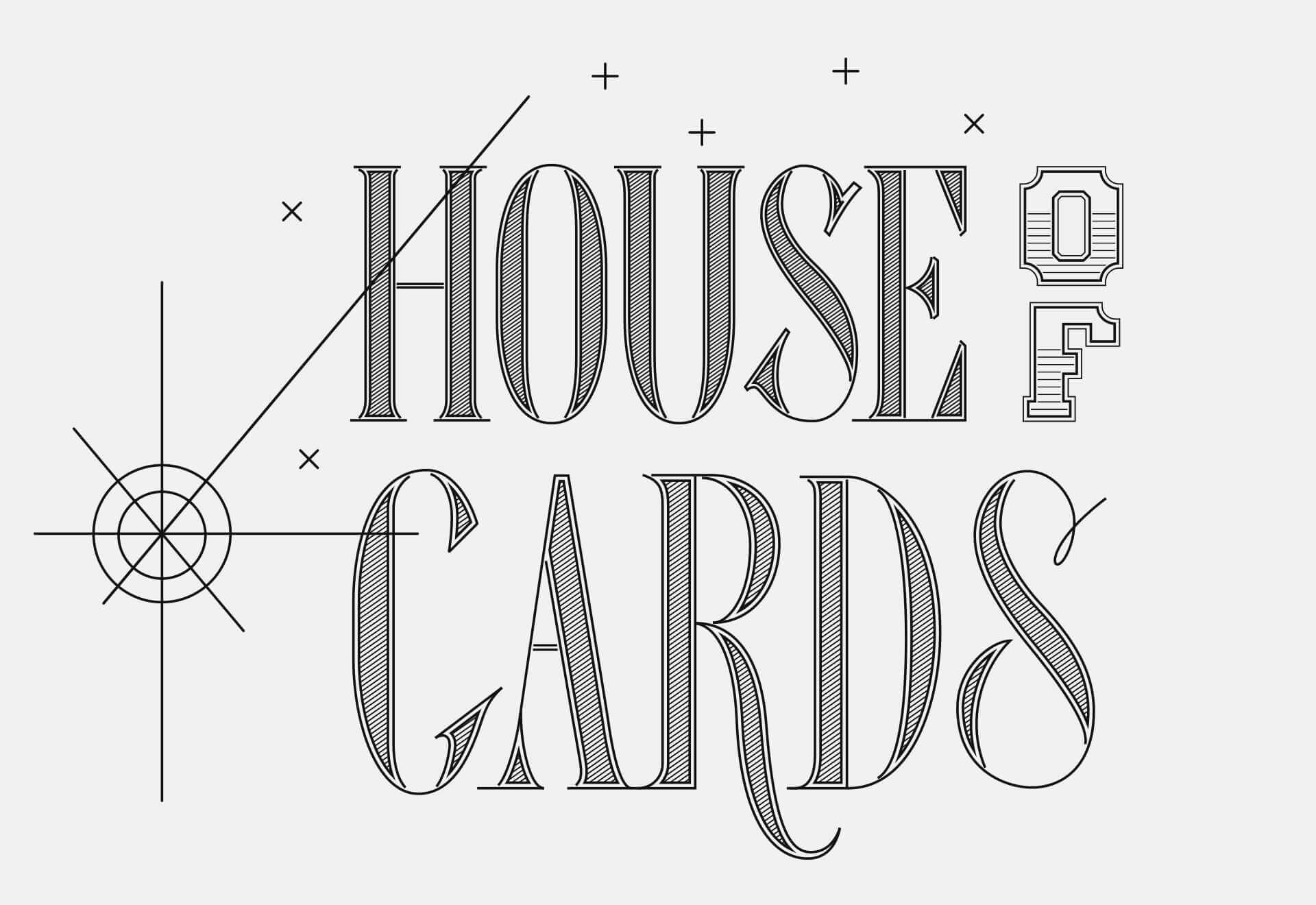 Type-HouseCards