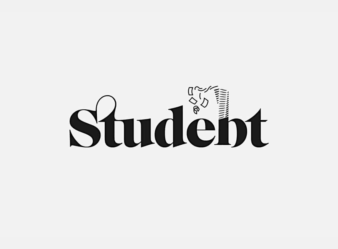Type-StudentDebt