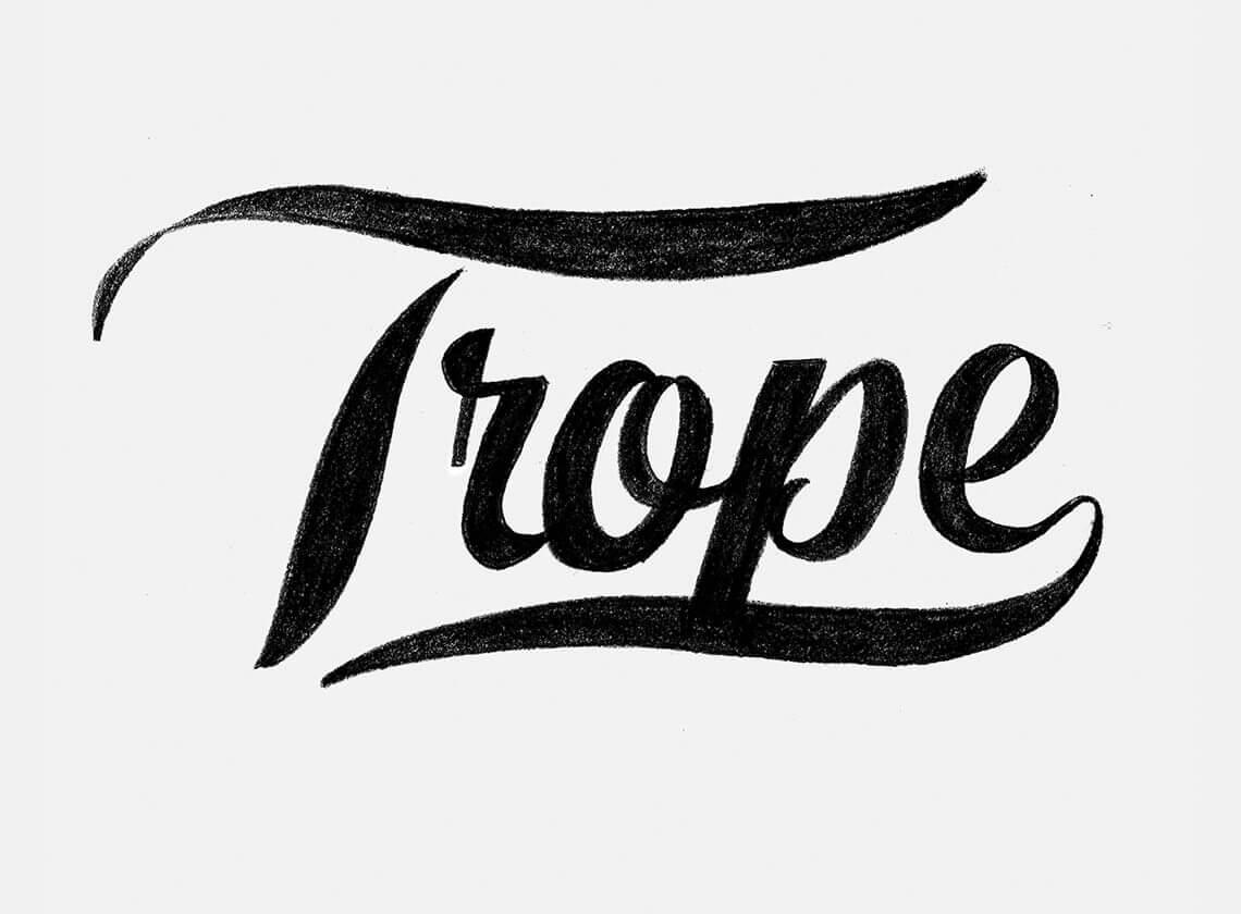 Type-Trope