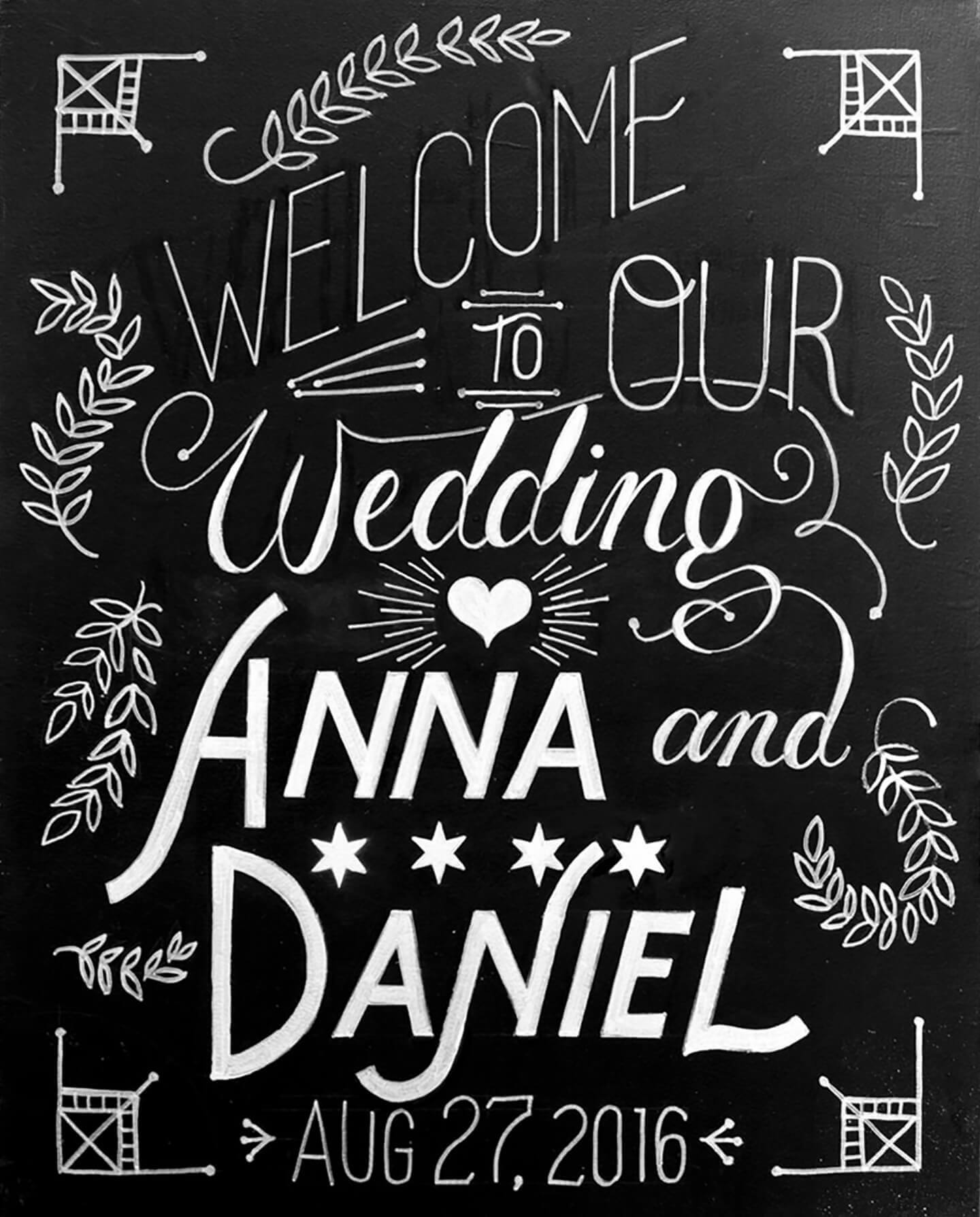 Type-Wedding-AnnaDan
