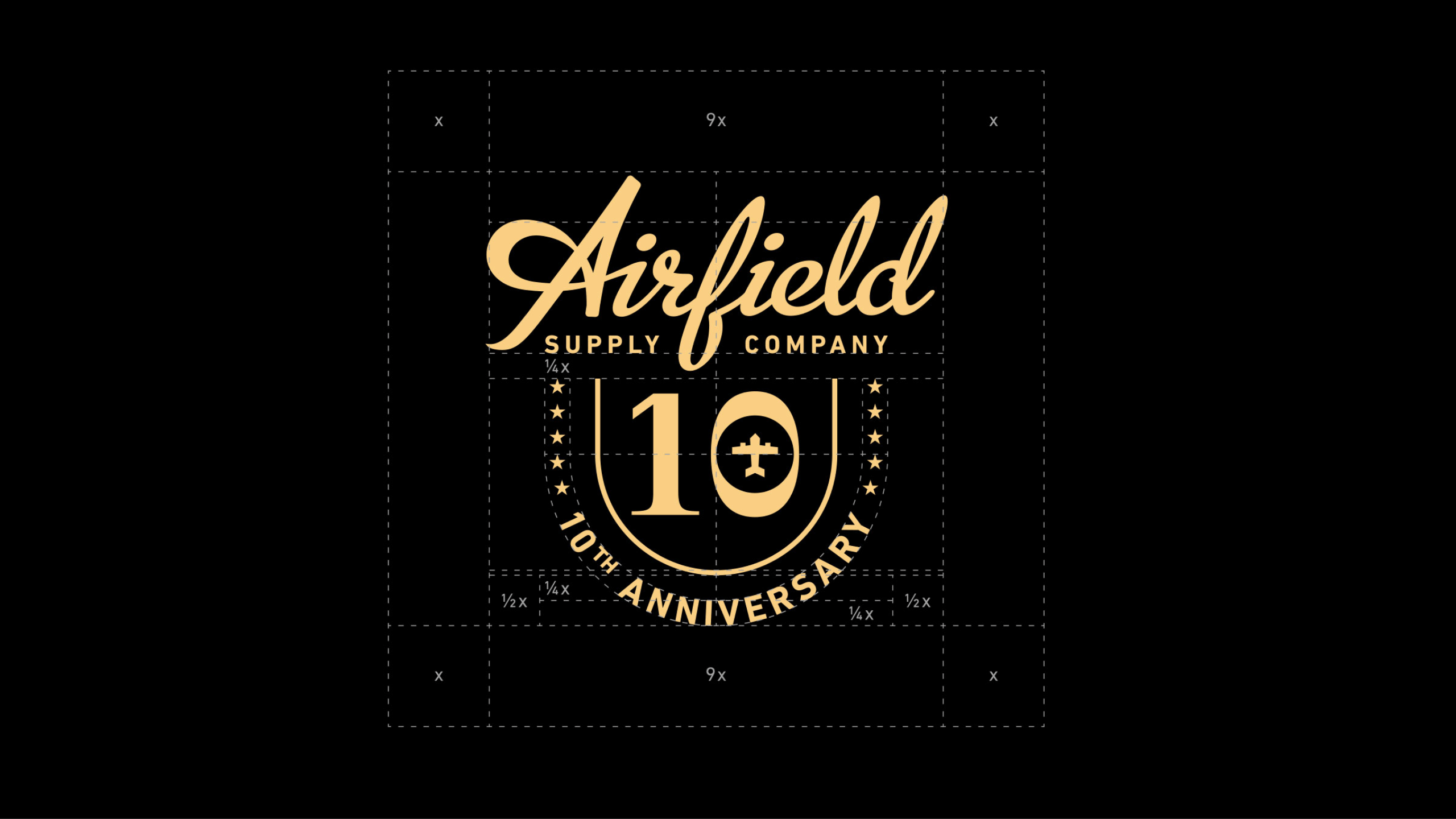 2020-Airfield-Behance_1301