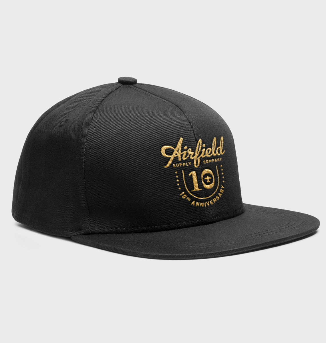 2020-Airfield10-Hat_Front 3_4 201
