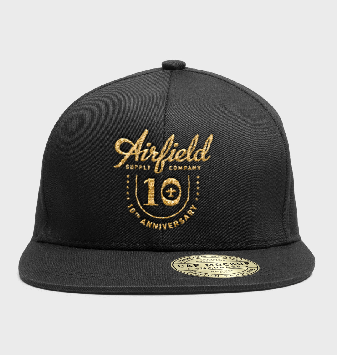 2020-Airfield10-Hat_Front View01