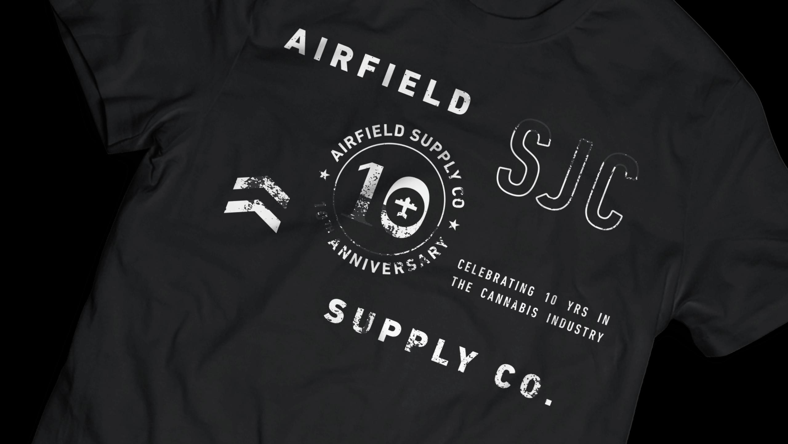 2020-Airfield10-Shirt_Option-B-View-201