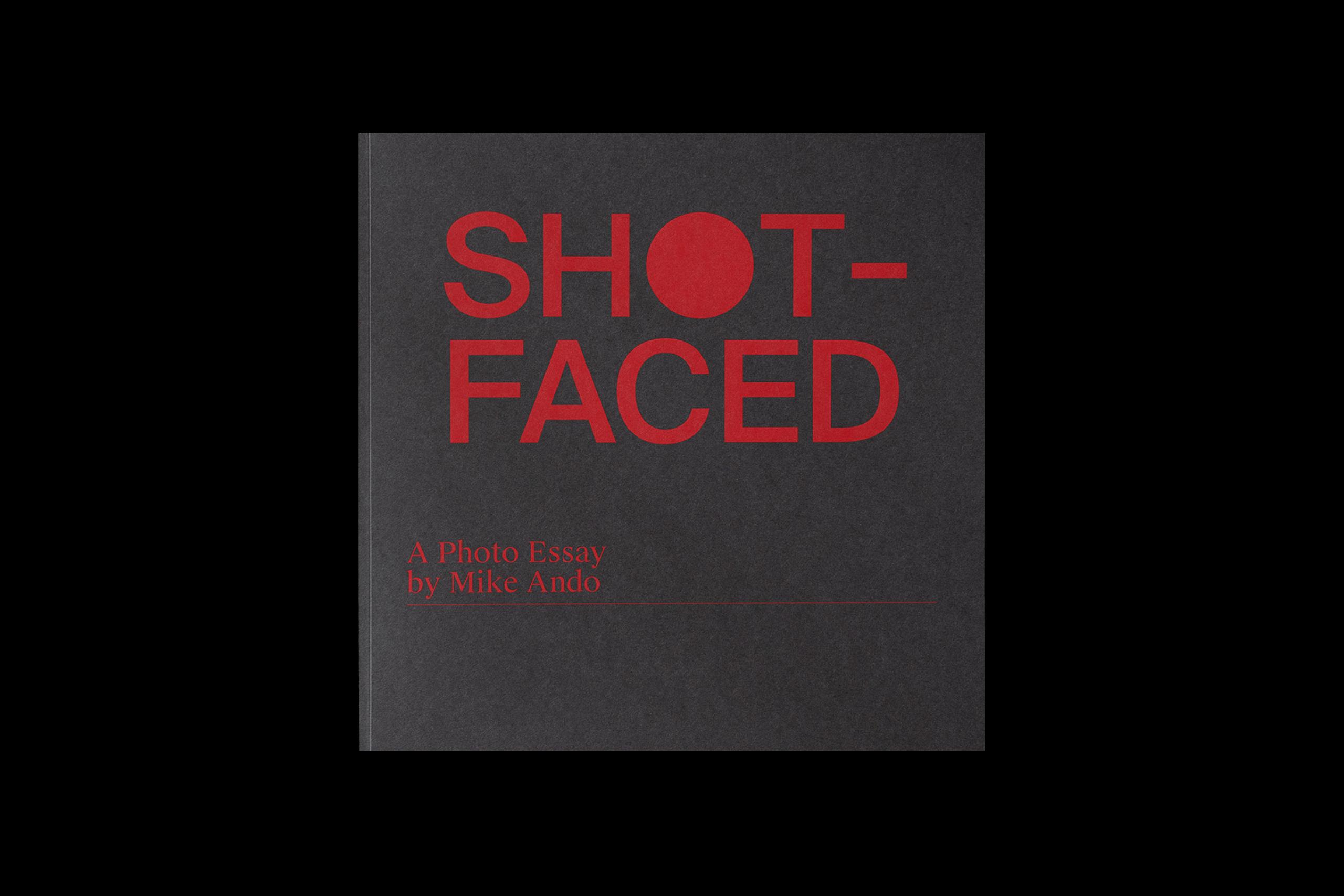 2020-ShotFaced-Behance_0101