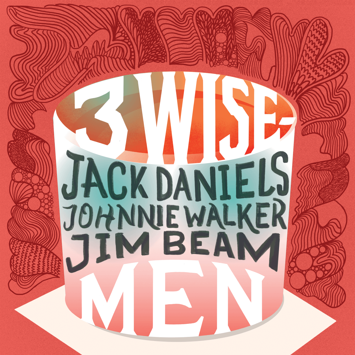 3-Wisemen-0601
