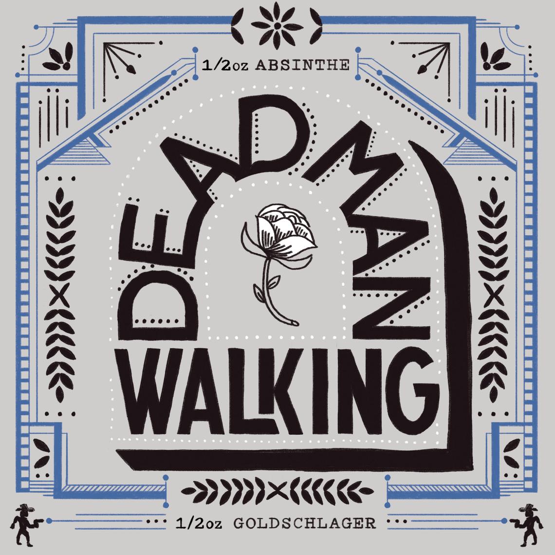 Deadman_Walking-0101