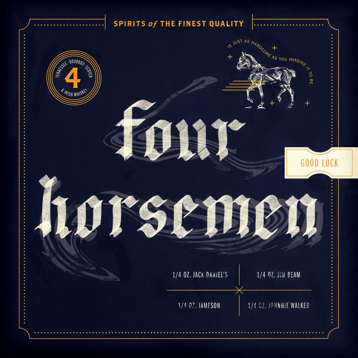 Four_Horsemen-0401