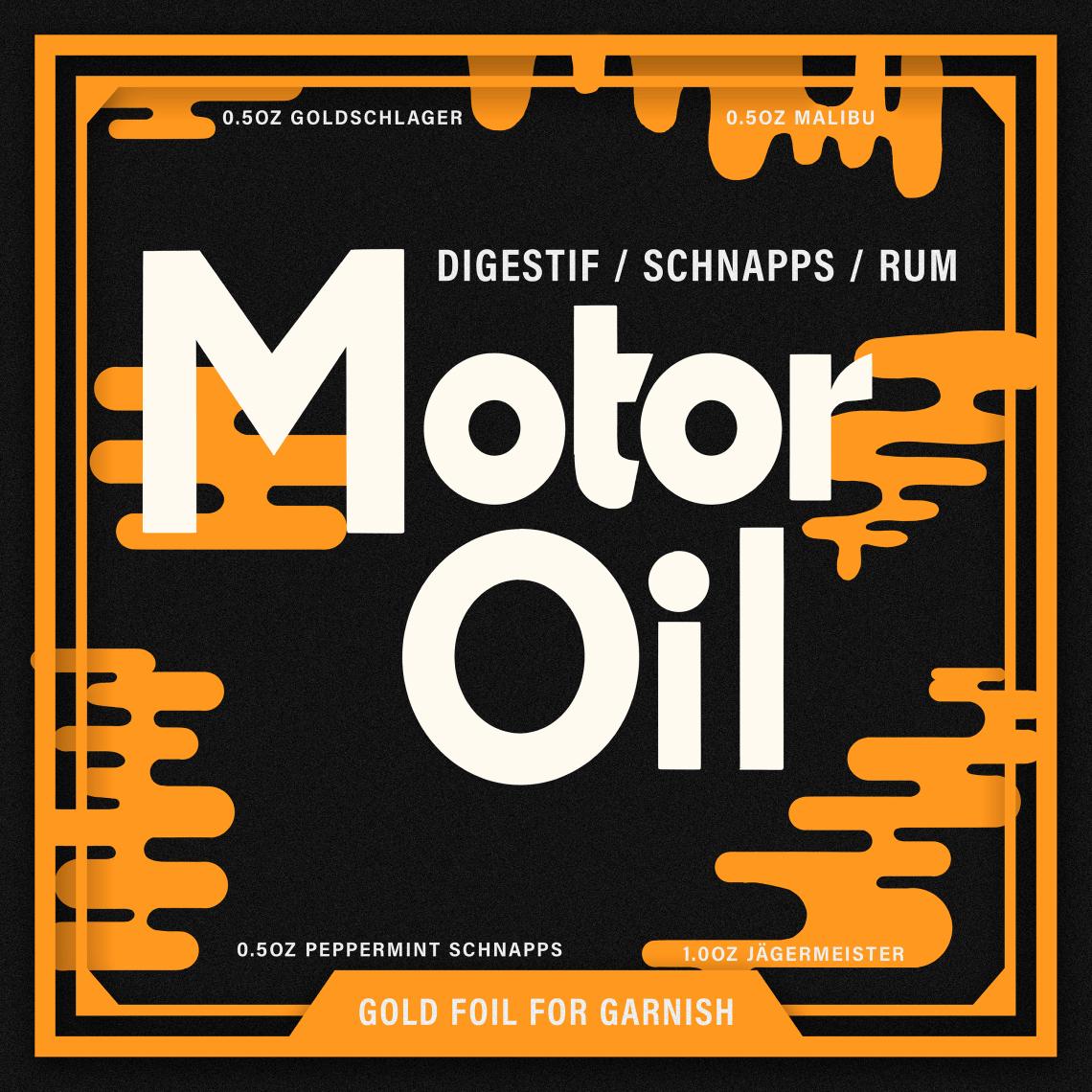Motor-Oil01