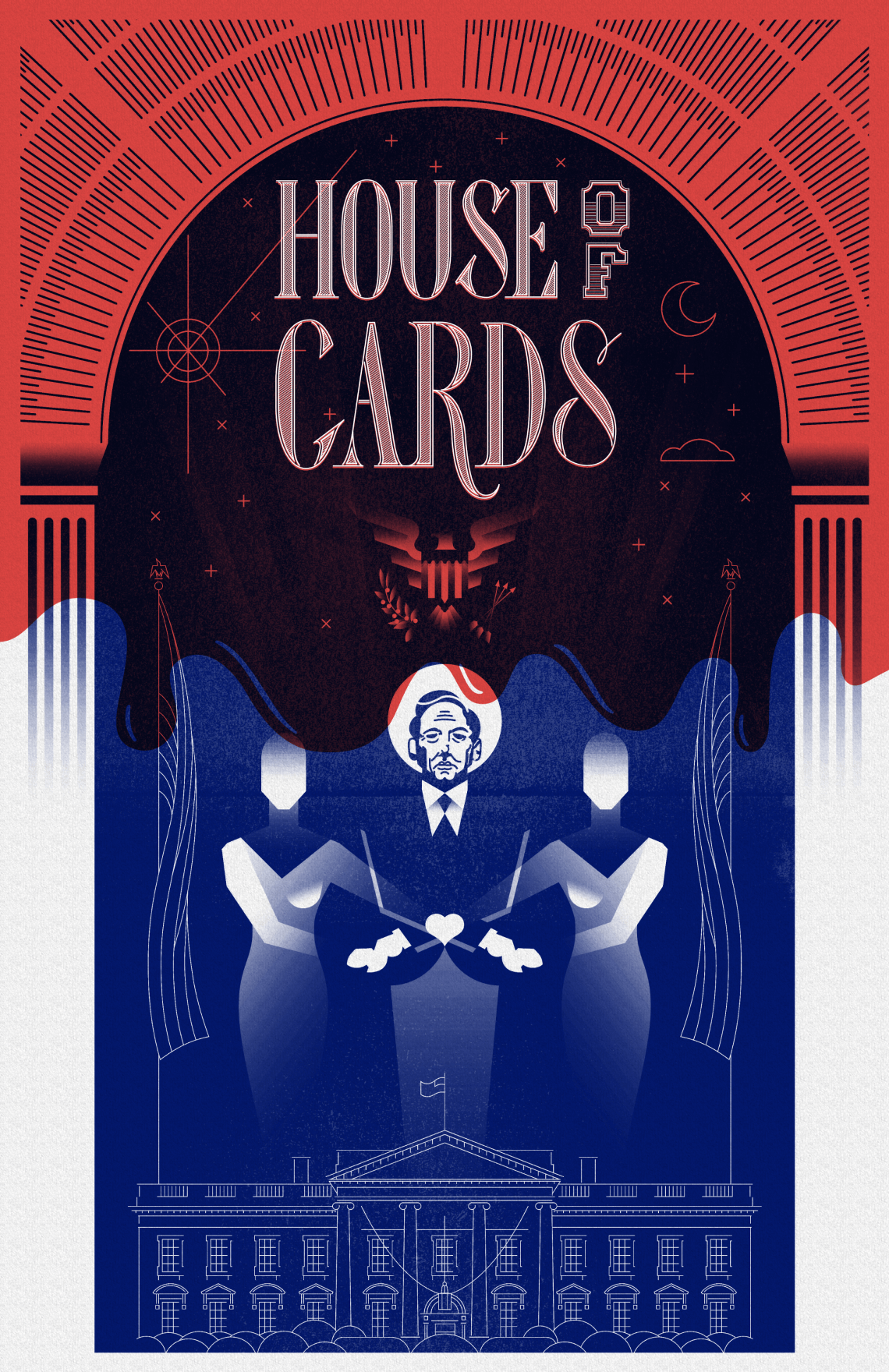 Print-houseofcards-03 101