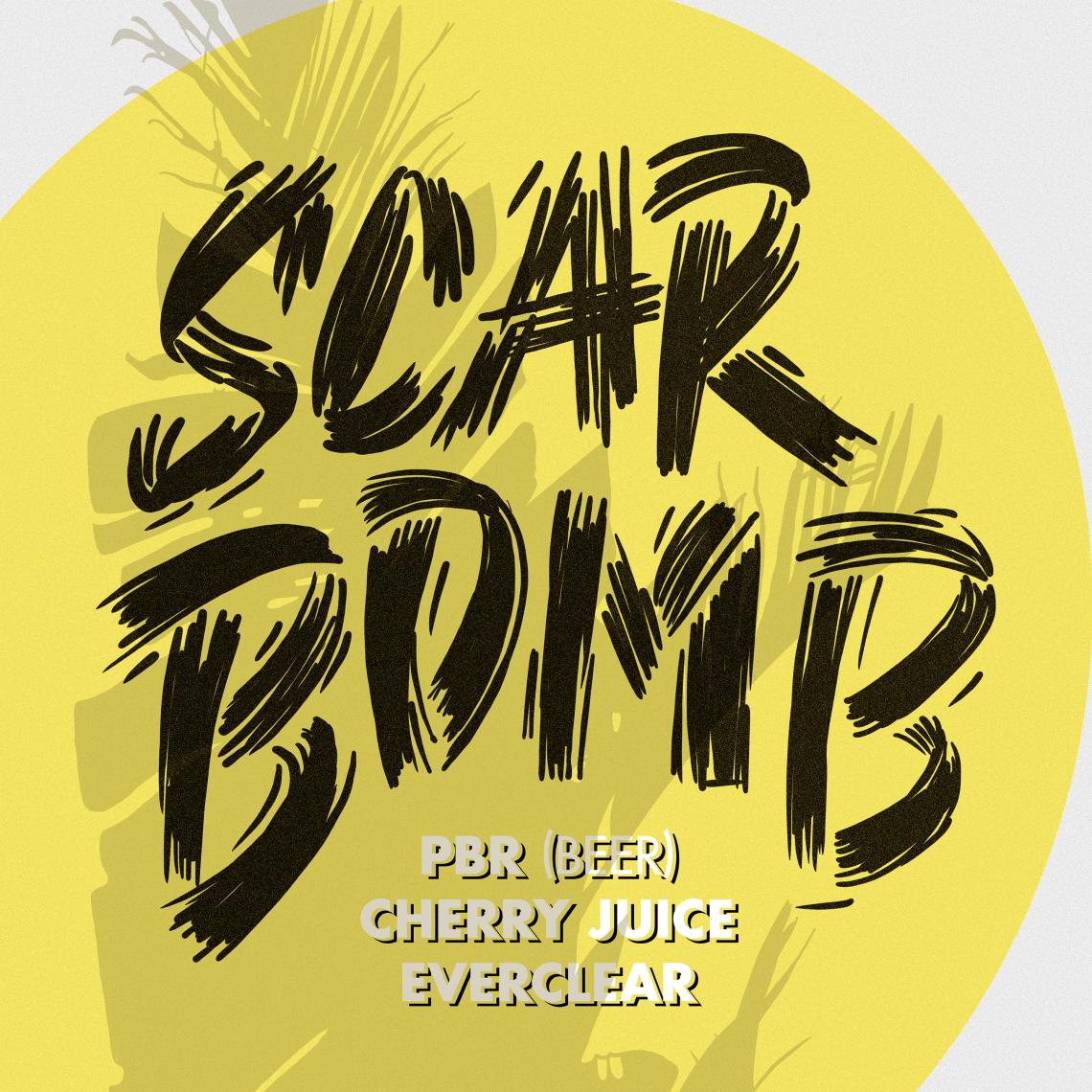 Scar_Bomb-0201