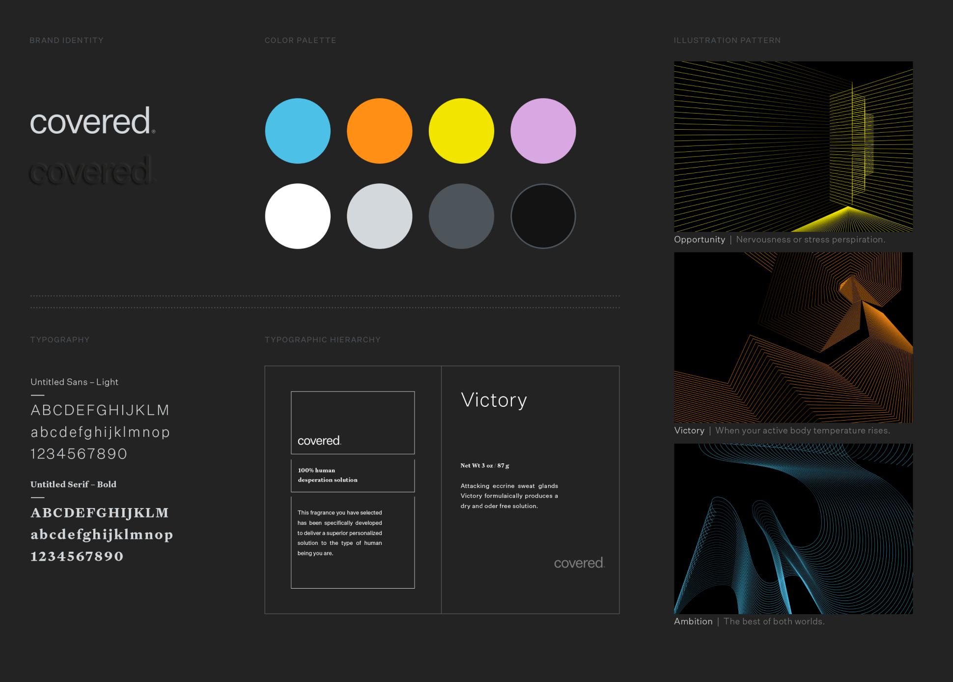 branding-2800px 101