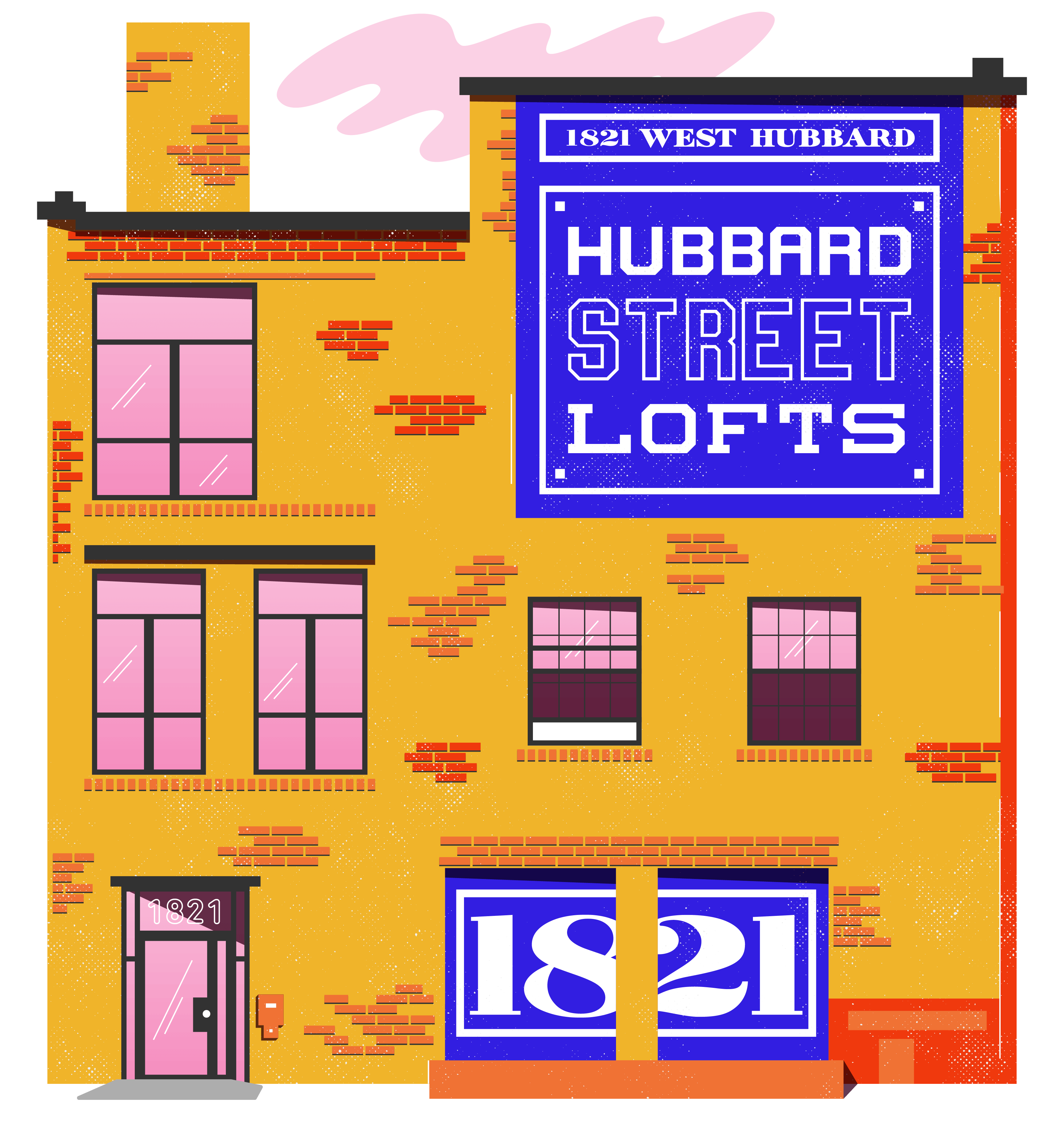 About-1821-Hubbard-01-01